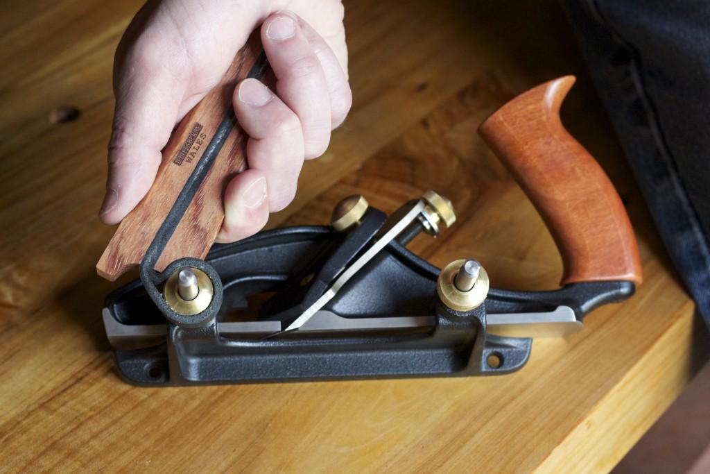 Nutsaver Sterling Tool Works
