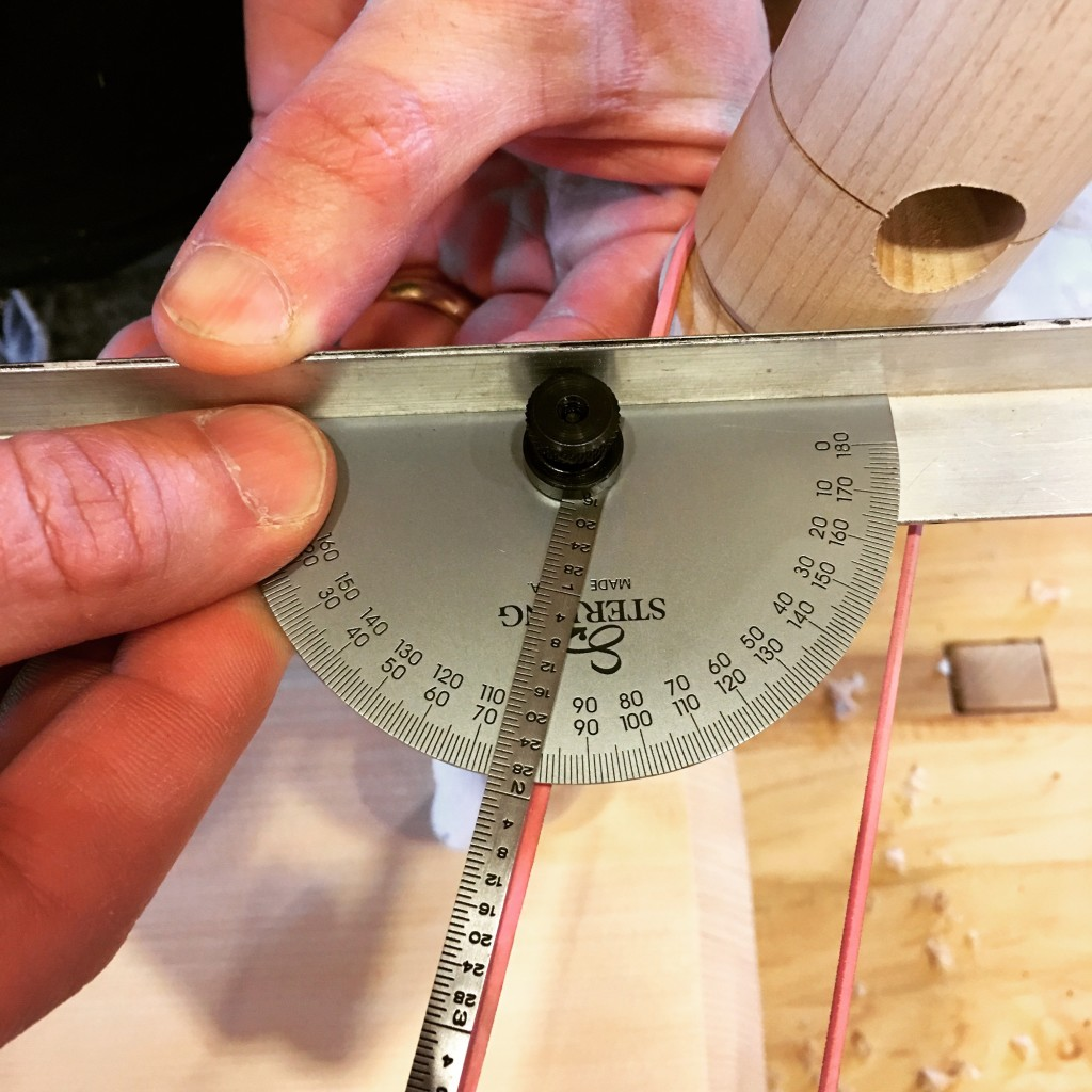 Sterling Protractor 3